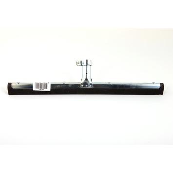 Genoeg Vero bezemsteel hout 150 cm 28 mm kopen? bezems-stelen | KARWEI EE12