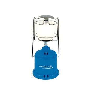 Campingaz campinglamp 206L