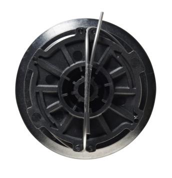 Bosch ART 35 spoel
