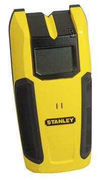 Stanley S200 materiaal detector