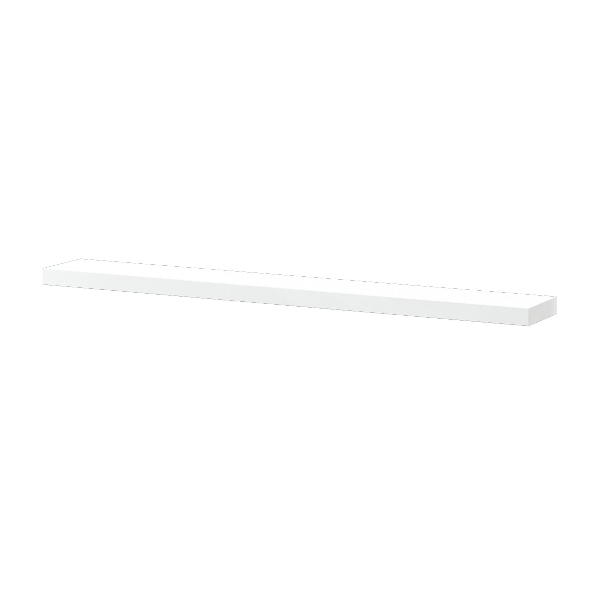 Bruynzeel planchet Monta (90cm)