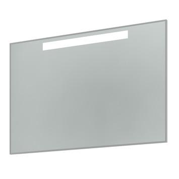 Bruynzeel spiegel met verlichting 90 cm