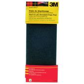 3M™ Scotch-Brite™ polijstpad medium