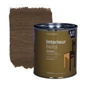 KARWEI binnenbeits interieur grey wash transparant 750 ml
