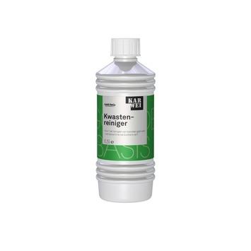 KARWEI Kwastreiniger 500 ml
