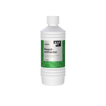 KARWEI Kwastontharder 500 ml