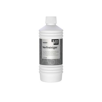 KARWEI Verfreiniger 500 ml