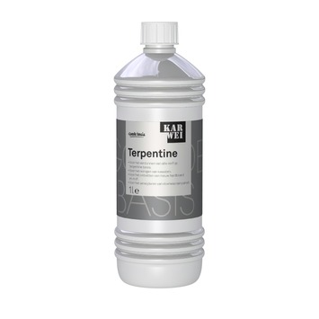 KARWEI Terpentine 1 l