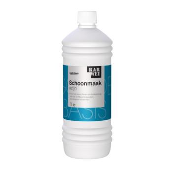 KARWEI Schoonmaak azijn 1 l