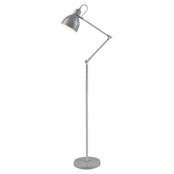 KARWEI vloerlamp Mats