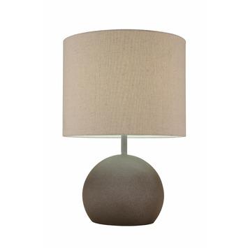 KARWEI tafellamp Maud