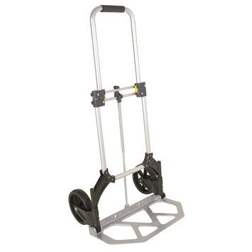 Steekwagen inklapbaar (max. 100 kg)