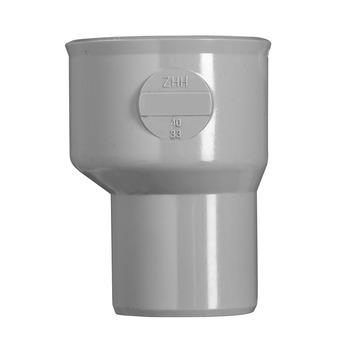 Martens PVC reparatiemof 125 mm