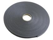 Decor glasband 3x9 mm 20 meter