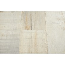 Lundia Functioneel en vriendelijk laminaat Dagmar 2,4 m²