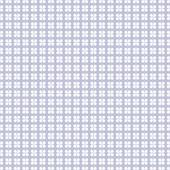 Vliesbehang minidessin lila (dessin 2260-11)