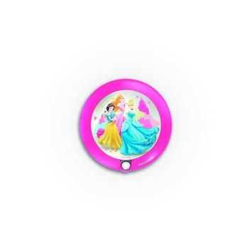 Philips Disney nachtlampje Princess