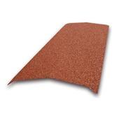 Aquaplan Aqua-pan nok rood