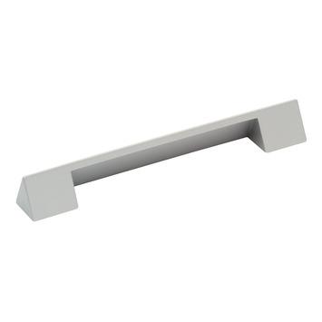Greep Amy aluminium 142mm