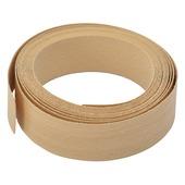 Strijkband beuken 20 mm (rol 2,5 m)