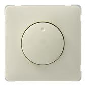 Peha Standard LED dimmer 6-60w crème