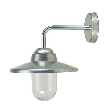 buitenlamp koblenz kopen wandlampen karwei. Black Bedroom Furniture Sets. Home Design Ideas
