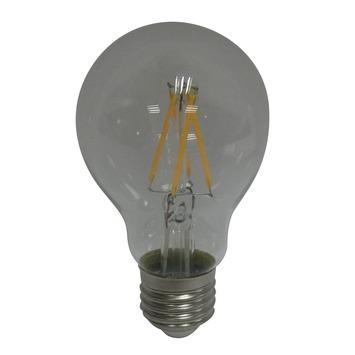 Prolight ledlamp peer E27 6W