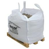 Ophoogzand bigbag 1000 kg
