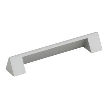 Greep Amy aluminium 110mm