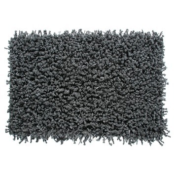 Sealskin Filato badmat grijs 60 x 90 cm