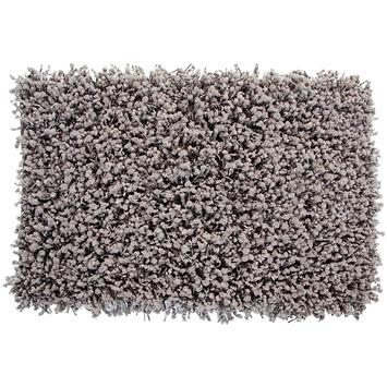 Sealskin Filato badmat taupe 60 x 90 cm