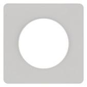 Schneider Elektric Merten Odace afdekraam wit
