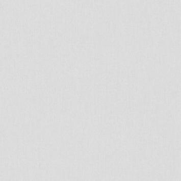 Vliesbehang structuur grijs (dessin 31-860)