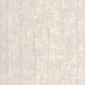 Vliesbehang houtprint lichtgrijs (dessin 32-223)
