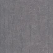 Vliesbehang houtprint grijs (dessin 32-224)