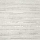 Vliesbehang structuur wit (dessin 32-341)