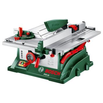Bosch tafelcirkelzaag PTS 10