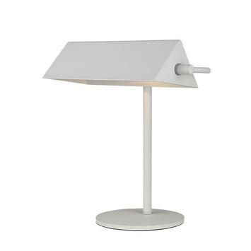 KARWEI bureaulamp Vector wit