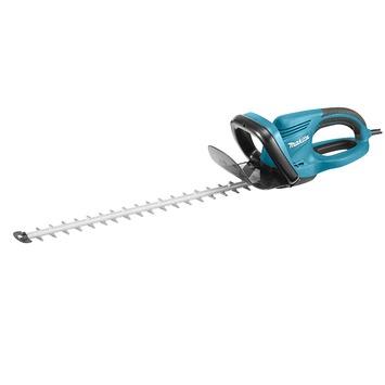 Makita elektrische heggenschaar UH6570