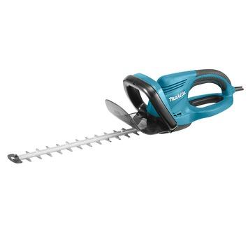Makita elektrische heggenschaar UH4570