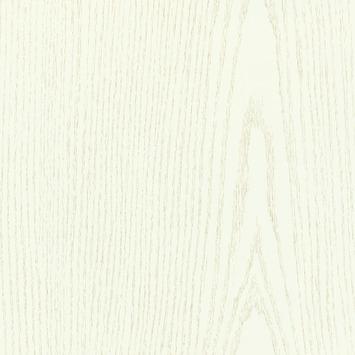 Plakfolie Whitewood pearl (346-8039) 67,5x200 cm