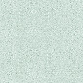 Decoratiefolie 346-0223 sabbia