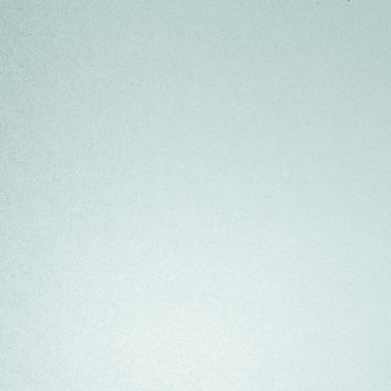 Statische raamfolie milky 150 x 45 cm (338-0031)
