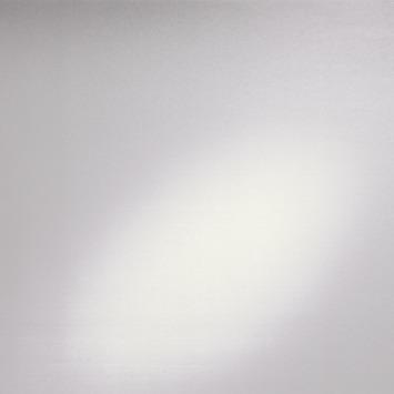 Premium statische raamfolie frost 150 x 45 cm (334-0004)
