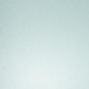 Statische raamfolie milky 150 x 67,5 cm (338-8031)