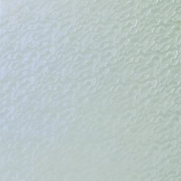 Premium statische raamfolie snow 150 x 45 cm (334-0012)