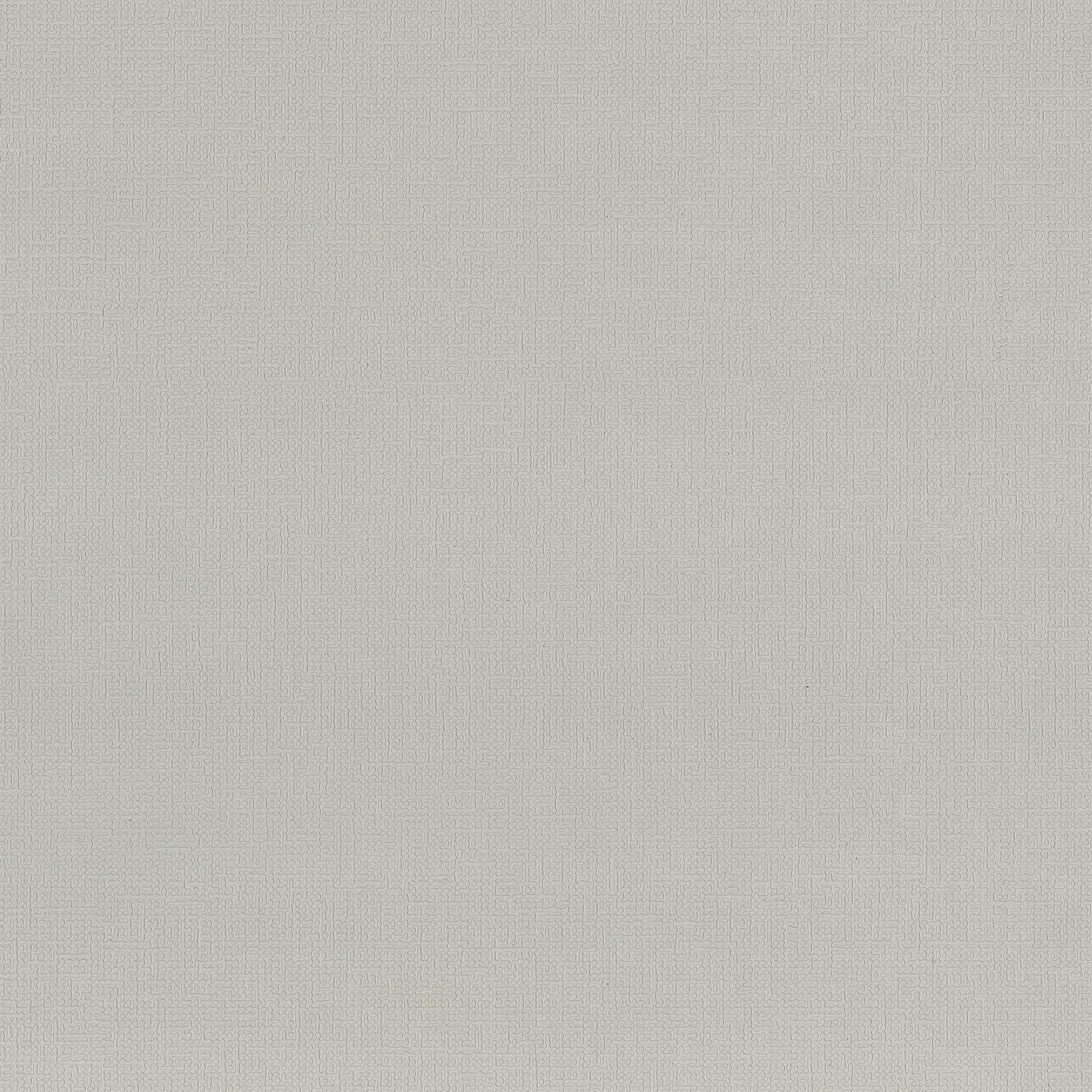 Vliesbehang structuur taupe dessin 31 555 behang for Structuur behang