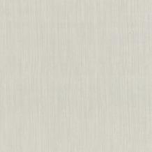 Vliesbehang structuur crème (dessin 4055-21)