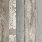 vtwonen vliesbehang Natural Wood (dessin 2234-02)