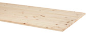 Tafelblad grenen 200x80 cm 28 mm
